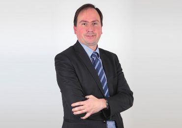 Westcon-Comstor appoints Geert Busse as Business Development Leader for Next Generation Solutions for Westcon EMEA