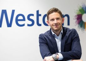 Master Agent: how Westcon is putting channel partners on the fast track to success