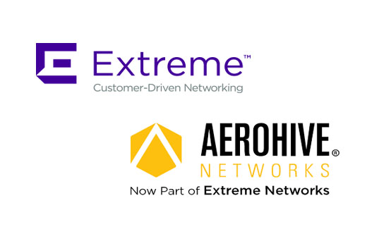 Westcon to distribute ExtremeCloud IQ