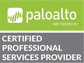 PANW-CPSP-logo