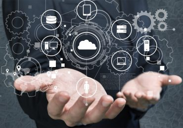 Think big, think multiyear. Why selling Cisco multiyear services make sense