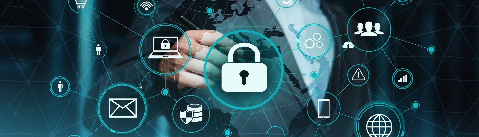 Poor security hygiene – why zero trust is the best approach