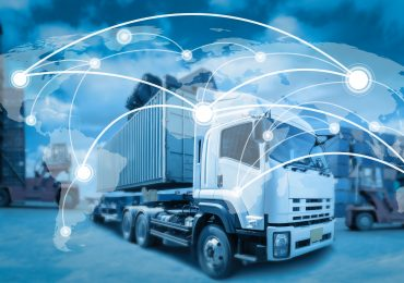 Deploying SD-WAN globally – how to enable efficient business across borders