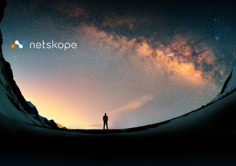 Westcon to distribute Netskope platform