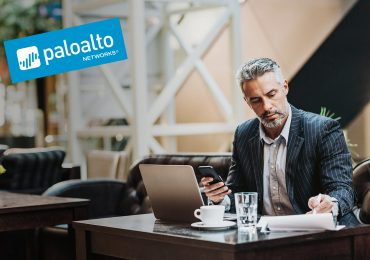 Westcon expands relationship with Palo Alto Networks into Denmark