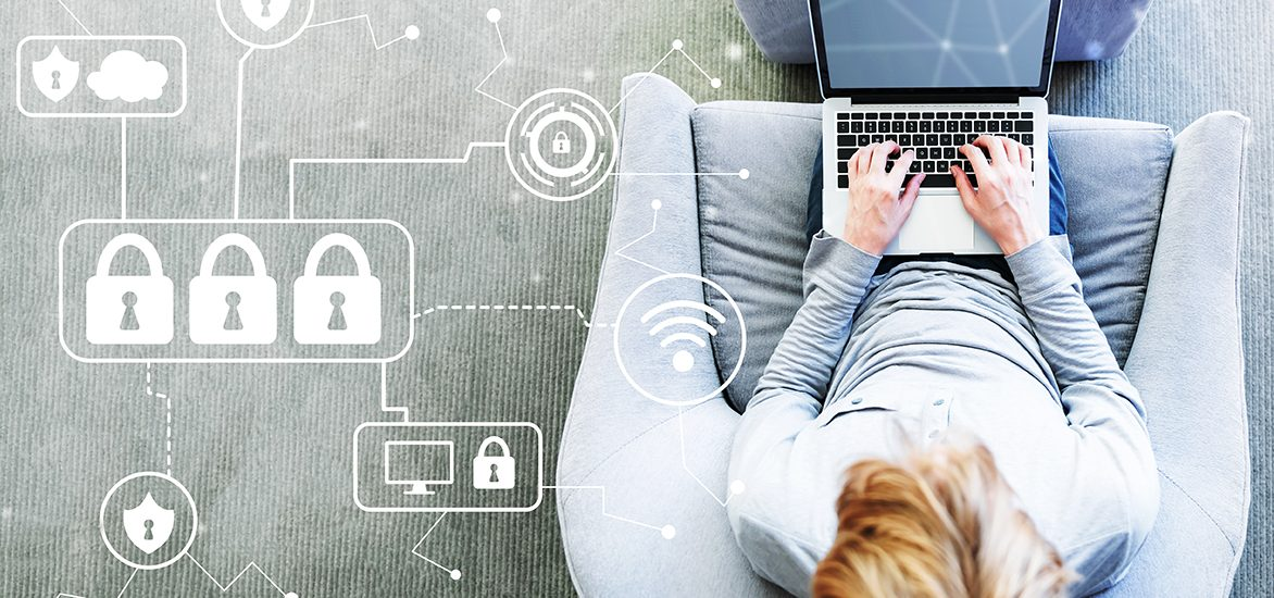 Seven cyber security trends – #5