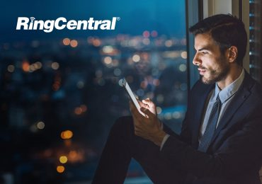 Westcon-Comstor and RingCentral expand partnership into France