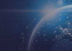 ORBIT: extending global reach for global customers