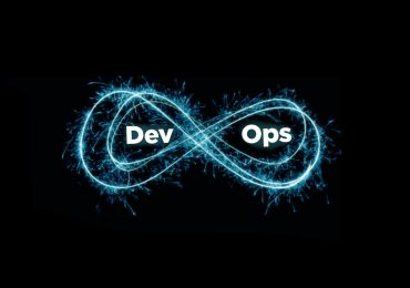 How DevOps is powering digital transformation