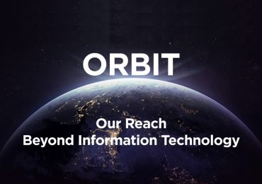 Westcon-Comstor launches new global customer go-to-market proposition: ORBIT