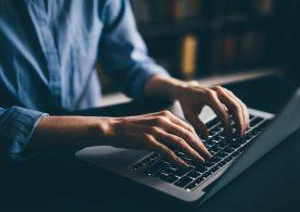 Westcon to distribute Sumo Logic's Continuous Intelligence Platform