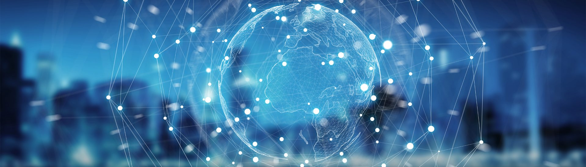 How SD-WAN is proving itself during the pandemic