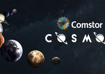 Supporting the channel during the coronavirus: Comstor initiatives focus on small businesses