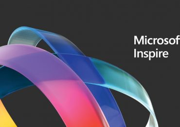 Seven key takeaways from Microsoft Inspire 2020