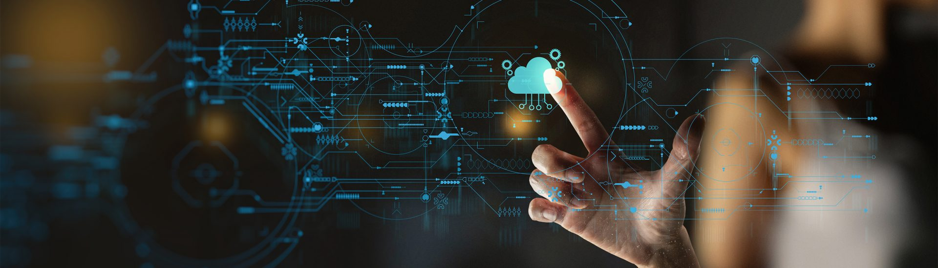 9 trends driving cloud communications in 2021