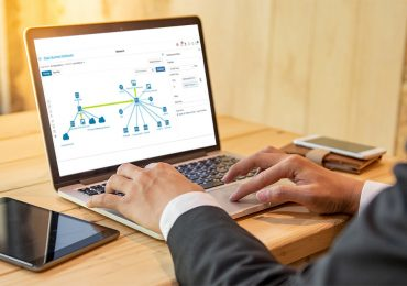 Comstor adds Cisco Business Dashboard and Switches to product portfolio