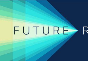 Comstor shines at Cisco Partner Summit Digital 2020