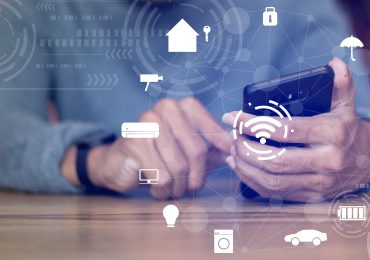 Westcon expands IoT security offering through global distribution agreement with Ordr
