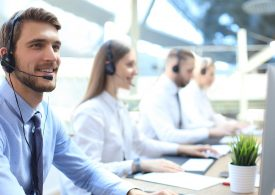 Westcon to offer seamless cloud-based customer experience with Avaya's CCaaS solution