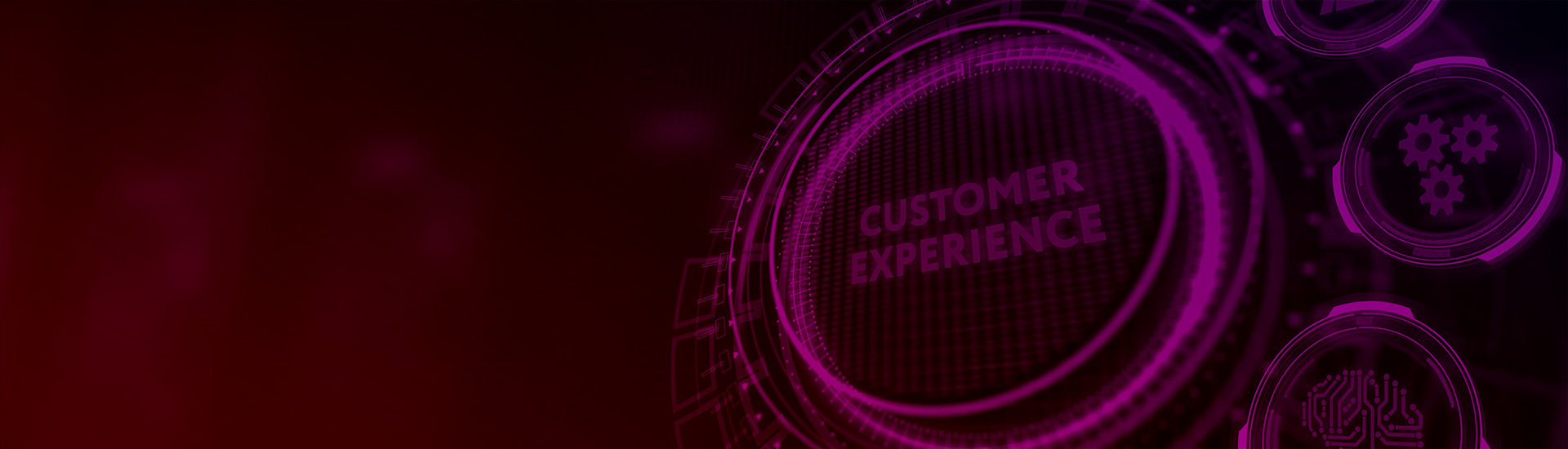 Customer experience is key to succeed in a subscriptions-based world