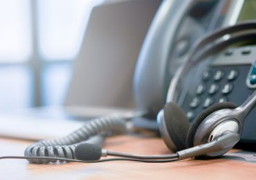 How UCaaS has made telecoms the backbone of the modern business